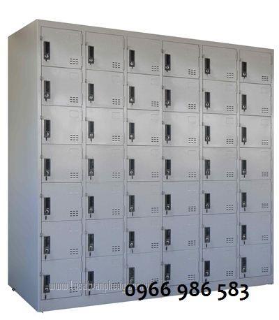 tủ sắt locker hiện đại nhất hiện nay