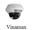 Camera avtech AVC183