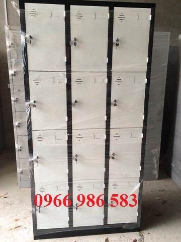 Kết quả hình ảnh cho tủ sắt locker