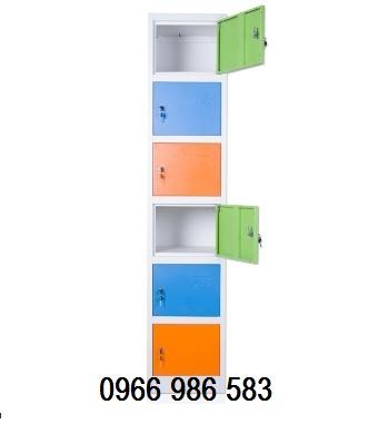 tủ locker 6 cánh, tủ locker để đồ, tủ locker giá rẻ, tủ locker tại hà nội, tủ sắt giá rẻ